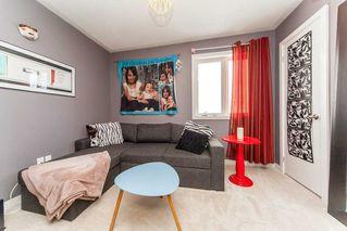 Photo 12: 5 Flynn Avenue in Kawartha Lakes: Lindsay House (Bungalow) for sale : MLS®# X4706502