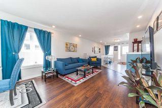 Photo 7: 5 Flynn Avenue in Kawartha Lakes: Lindsay House (Bungalow) for sale : MLS®# X4706502