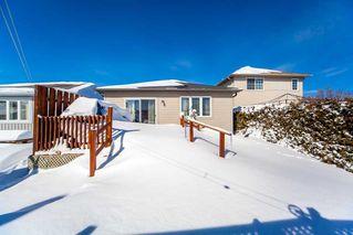 Photo 19: 5 Flynn Avenue in Kawartha Lakes: Lindsay House (Bungalow) for sale : MLS®# X4706502