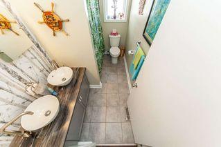 Photo 15: 5 Flynn Avenue in Kawartha Lakes: Lindsay House (Bungalow) for sale : MLS®# X4706502