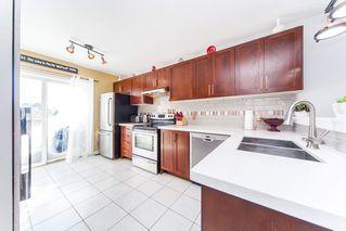 Photo 3: 5 Flynn Avenue in Kawartha Lakes: Lindsay House (Bungalow) for sale : MLS®# X4706502