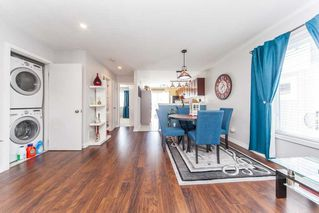 Photo 16: 5 Flynn Avenue in Kawartha Lakes: Lindsay House (Bungalow) for sale : MLS®# X4706502
