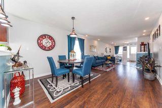 Photo 6: 5 Flynn Avenue in Kawartha Lakes: Lindsay House (Bungalow) for sale : MLS®# X4706502