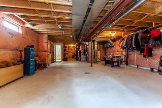 Photo 18: 5 Flynn Avenue in Kawartha Lakes: Lindsay House (Bungalow) for sale : MLS®# X4706502