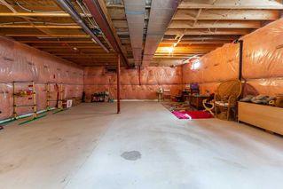 Photo 17: 5 Flynn Avenue in Kawartha Lakes: Lindsay House (Bungalow) for sale : MLS®# X4706502