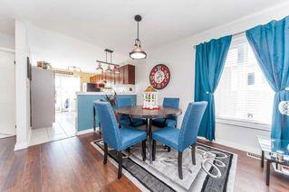 Photo 8: 5 Flynn Avenue in Kawartha Lakes: Lindsay House (Bungalow) for sale : MLS®# X4706502