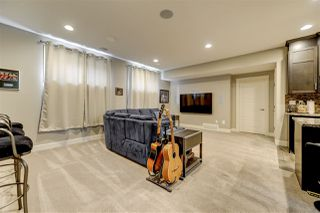 Photo 25: 3909 GINSBURG Crescent in Edmonton: Zone 58 House for sale : MLS®# E4190618