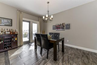 Photo 11: 3909 GINSBURG Crescent in Edmonton: Zone 58 House for sale : MLS®# E4190618