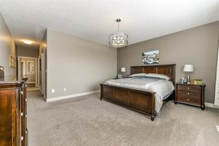Photo 18: 3909 GINSBURG Crescent in Edmonton: Zone 58 House for sale : MLS®# E4190618