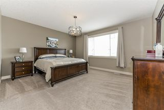 Photo 17: 3909 GINSBURG Crescent in Edmonton: Zone 58 House for sale : MLS®# E4190618