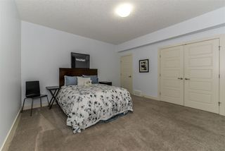 Photo 31: 3909 GINSBURG Crescent in Edmonton: Zone 58 House for sale : MLS®# E4190618