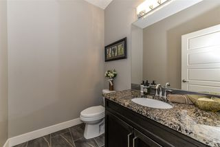 Photo 15: 3909 GINSBURG Crescent in Edmonton: Zone 58 House for sale : MLS®# E4190618