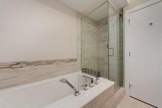 Photo 49: 2302 11969 JASPER Avenue in Edmonton: Zone 12 Condo for sale : MLS®# E4192356