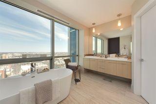 Photo 41: 2302 11969 JASPER Avenue in Edmonton: Zone 12 Condo for sale : MLS®# E4192356