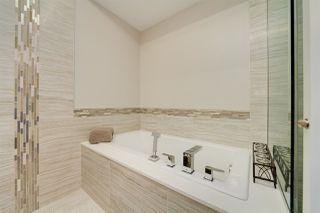Photo 48: 2302 11969 JASPER Avenue in Edmonton: Zone 12 Condo for sale : MLS®# E4192356