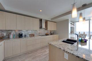Photo 22: 2302 11969 JASPER Avenue in Edmonton: Zone 12 Condo for sale : MLS®# E4192356