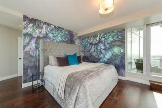 Photo 29: 2302 11969 JASPER Avenue in Edmonton: Zone 12 Condo for sale : MLS®# E4192356