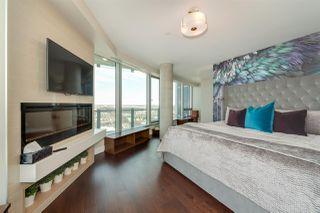 Photo 34: 2302 11969 JASPER Avenue in Edmonton: Zone 12 Condo for sale : MLS®# E4192356