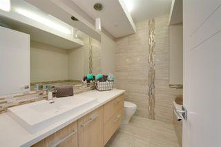 Photo 47: 2302 11969 JASPER Avenue in Edmonton: Zone 12 Condo for sale : MLS®# E4192356