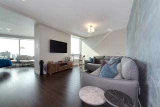 Photo 25: 2302 11969 JASPER Avenue in Edmonton: Zone 12 Condo for sale : MLS®# E4192356