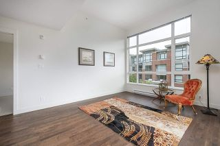 """Photo 12: 302 7058 14TH Avenue in Burnaby: East Burnaby Condo for sale in """"Red Brick"""" (Burnaby East)  : MLS®# R2455850"""