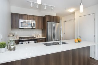 """Photo 20: 302 7058 14TH Avenue in Burnaby: East Burnaby Condo for sale in """"Red Brick"""" (Burnaby East)  : MLS®# R2455850"""