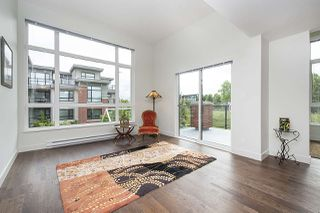"""Photo 10: 302 7058 14TH Avenue in Burnaby: East Burnaby Condo for sale in """"Red Brick"""" (Burnaby East)  : MLS®# R2455850"""
