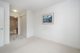 """Photo 25: 302 7058 14TH Avenue in Burnaby: East Burnaby Condo for sale in """"Red Brick"""" (Burnaby East)  : MLS®# R2455850"""