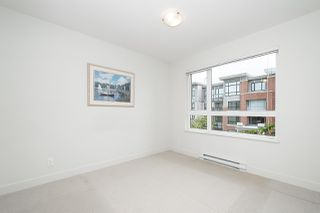 """Photo 24: 302 7058 14TH Avenue in Burnaby: East Burnaby Condo for sale in """"Red Brick"""" (Burnaby East)  : MLS®# R2455850"""