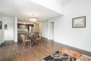 """Photo 15: 302 7058 14TH Avenue in Burnaby: East Burnaby Condo for sale in """"Red Brick"""" (Burnaby East)  : MLS®# R2455850"""