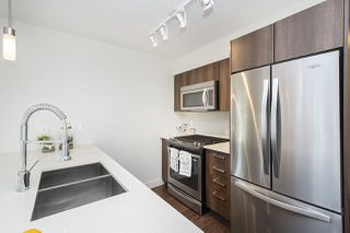 """Photo 18: 302 7058 14TH Avenue in Burnaby: East Burnaby Condo for sale in """"Red Brick"""" (Burnaby East)  : MLS®# R2455850"""