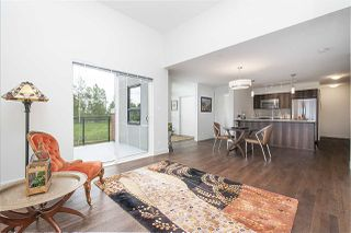 """Photo 13: 302 7058 14TH Avenue in Burnaby: East Burnaby Condo for sale in """"Red Brick"""" (Burnaby East)  : MLS®# R2455850"""