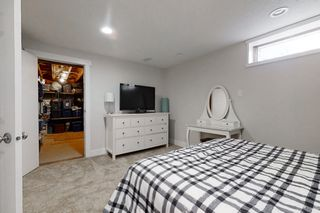 Photo 29: 8708 162 St NW in Edmonton: Meadowlark Park House for sale : MLS®# 4200221