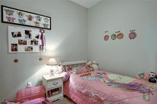 Photo 20: 118 20 MAHOGANY Mews SE in Calgary: Mahogany Apartment for sale : MLS®# C4299707