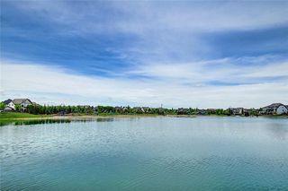 Photo 31: 118 20 MAHOGANY Mews SE in Calgary: Mahogany Apartment for sale : MLS®# C4299707