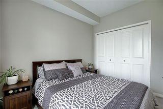 Photo 16: 118 20 MAHOGANY Mews SE in Calgary: Mahogany Apartment for sale : MLS®# C4299707