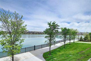 Photo 33: 118 20 MAHOGANY Mews SE in Calgary: Mahogany Apartment for sale : MLS®# C4299707