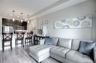 Photo 11: 118 20 MAHOGANY Mews SE in Calgary: Mahogany Apartment for sale : MLS®# C4299707