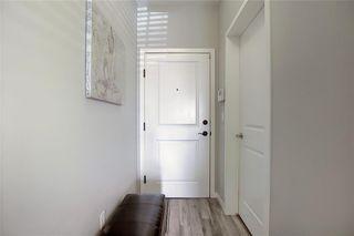 Photo 4: 118 20 MAHOGANY Mews SE in Calgary: Mahogany Apartment for sale : MLS®# C4299707