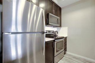 Photo 7: 118 20 MAHOGANY Mews SE in Calgary: Mahogany Apartment for sale : MLS®# C4299707