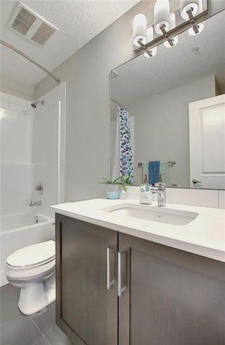 Photo 19: 118 20 MAHOGANY Mews SE in Calgary: Mahogany Apartment for sale : MLS®# C4299707