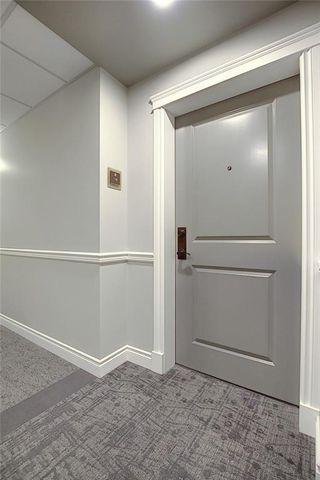 Photo 27: 118 20 MAHOGANY Mews SE in Calgary: Mahogany Apartment for sale : MLS®# C4299707