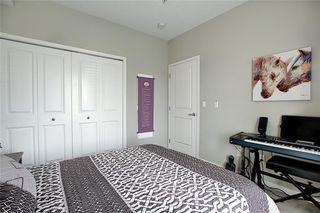 Photo 17: 118 20 MAHOGANY Mews SE in Calgary: Mahogany Apartment for sale : MLS®# C4299707