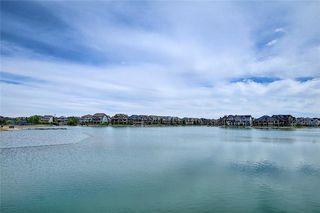 Photo 30: 118 20 MAHOGANY Mews SE in Calgary: Mahogany Apartment for sale : MLS®# C4299707