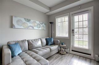 Photo 12: 118 20 MAHOGANY Mews SE in Calgary: Mahogany Apartment for sale : MLS®# C4299707