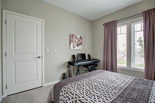 Photo 15: 118 20 MAHOGANY Mews SE in Calgary: Mahogany Apartment for sale : MLS®# C4299707