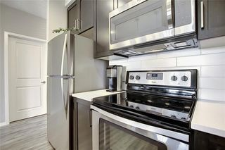 Photo 8: 118 20 MAHOGANY Mews SE in Calgary: Mahogany Apartment for sale : MLS®# C4299707