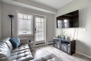 Photo 13: 118 20 MAHOGANY Mews SE in Calgary: Mahogany Apartment for sale : MLS®# C4299707