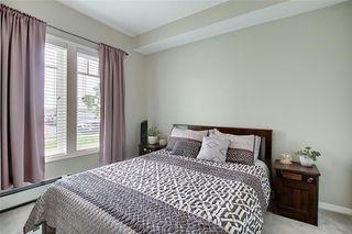 Photo 14: 118 20 MAHOGANY Mews SE in Calgary: Mahogany Apartment for sale : MLS®# C4299707