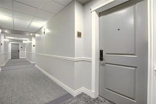 Photo 3: 118 20 MAHOGANY Mews SE in Calgary: Mahogany Apartment for sale : MLS®# C4299707